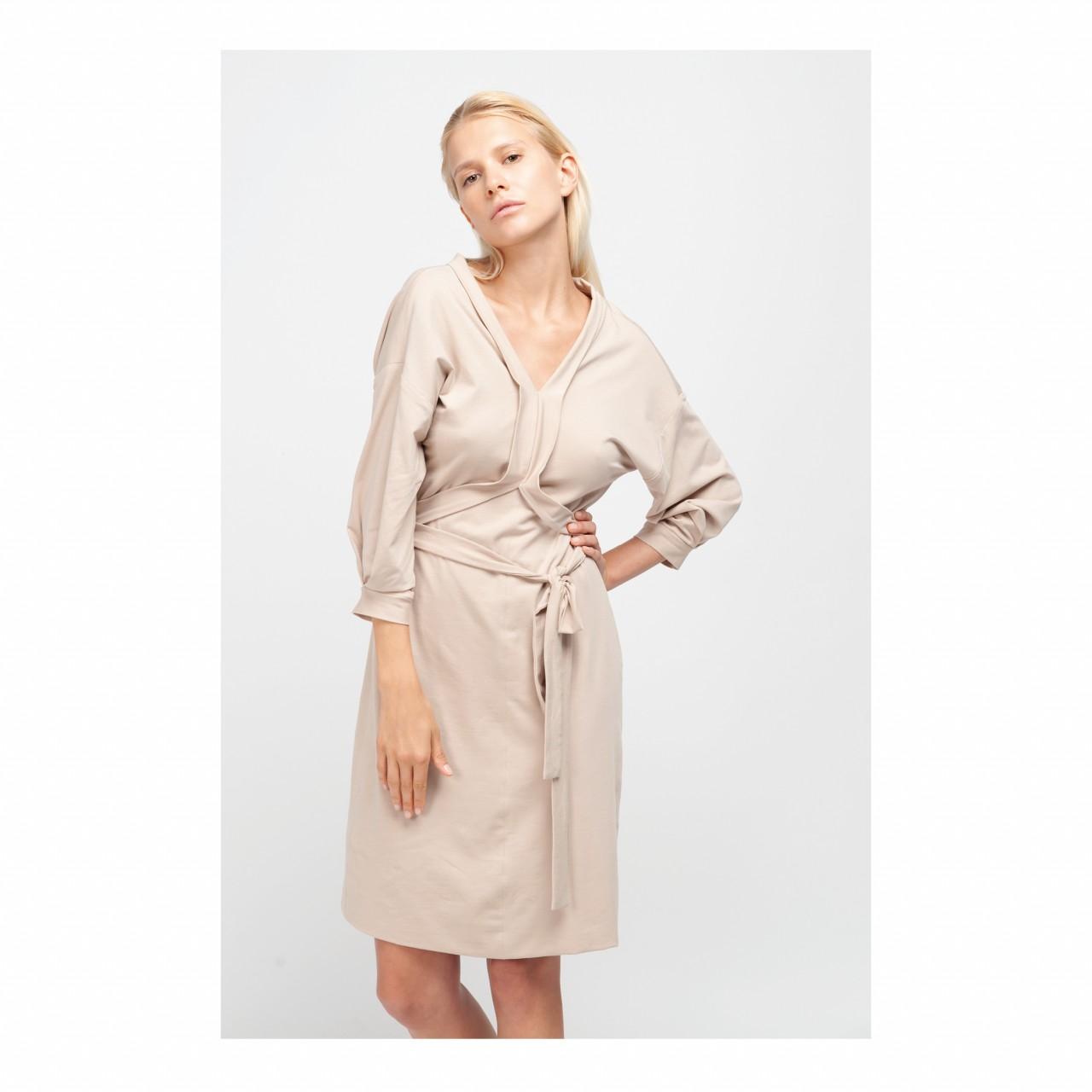 13-Insta-Mi-12-06-laila-dress-sand-blogbeitrag