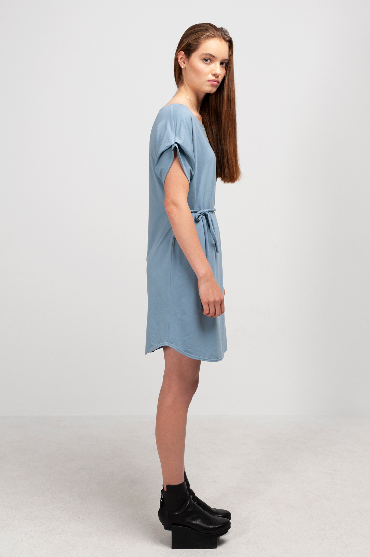 Web-ELLIE-DRESS-dove-blue-1