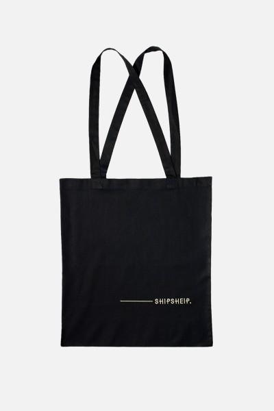 SHIPSHEIP BAG
