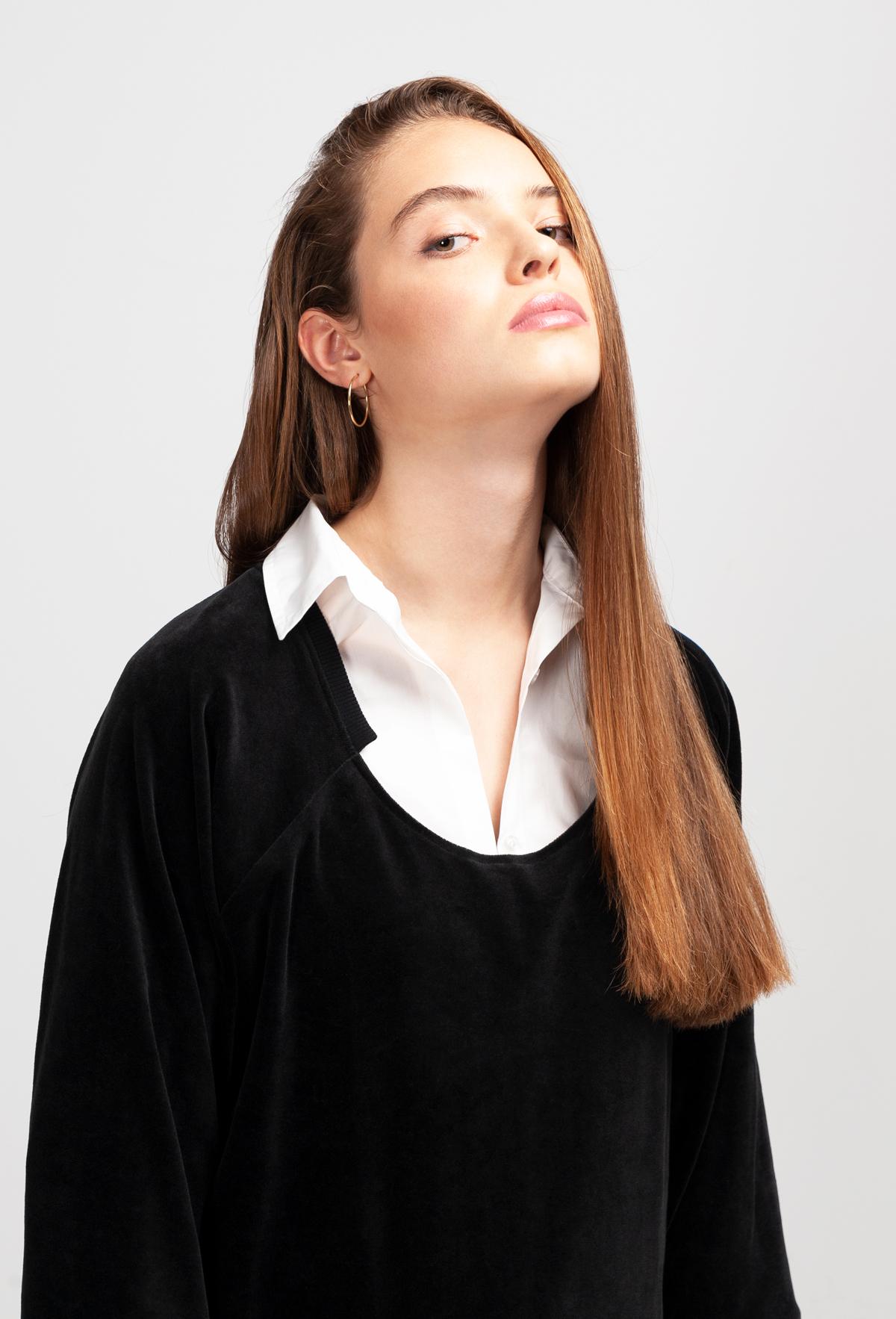 web-HELEN-dress-black-velvet-3