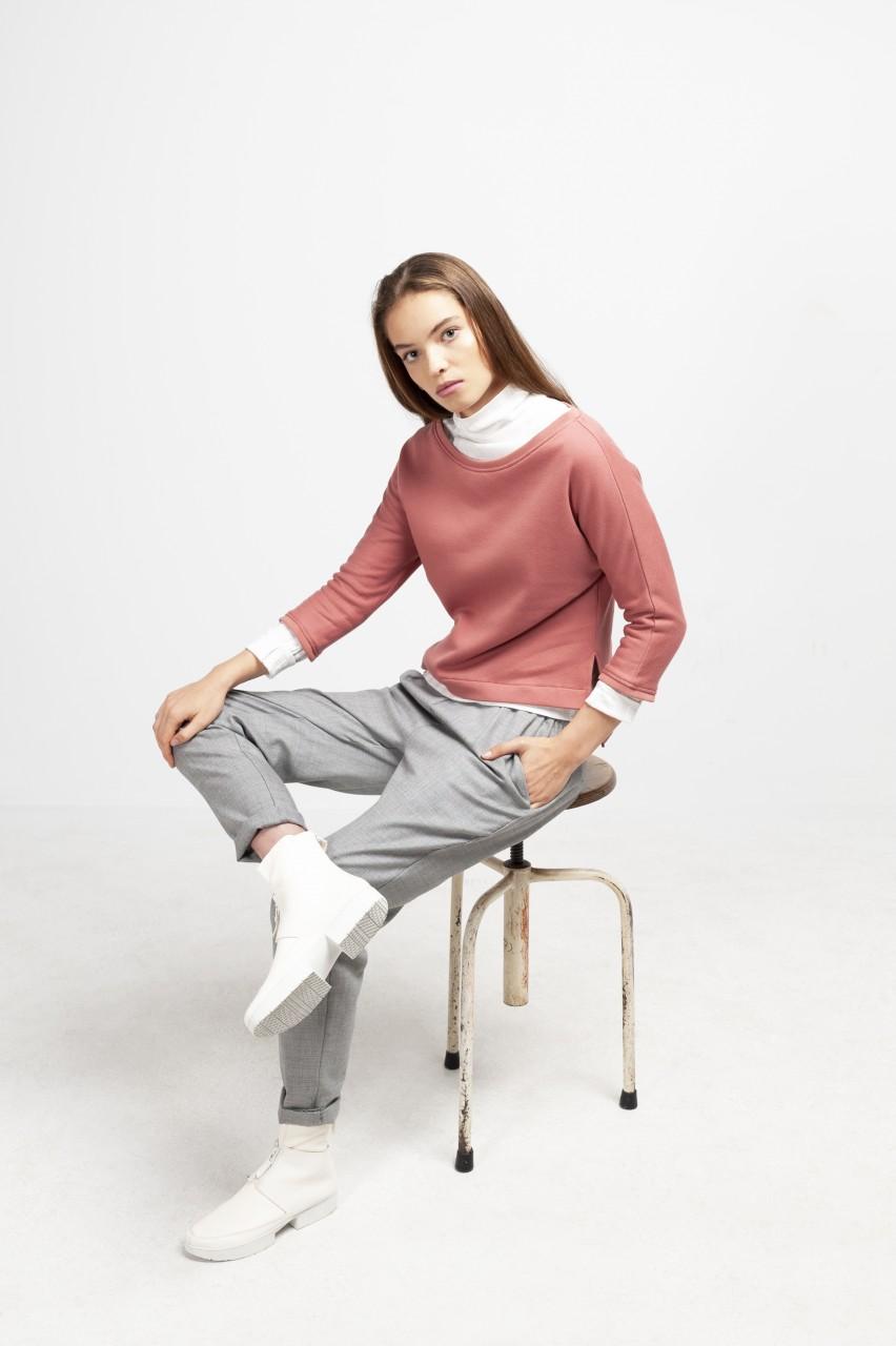 MILEVA-sweater-tulip-wood-1
