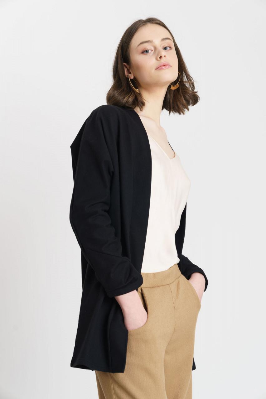 pina-jacket-2