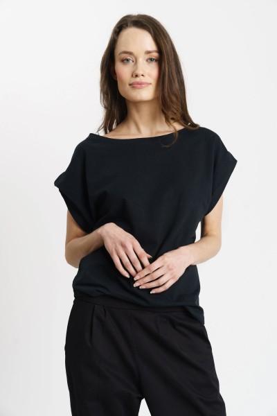 ELLIE DRESS OR SHIRT on demand