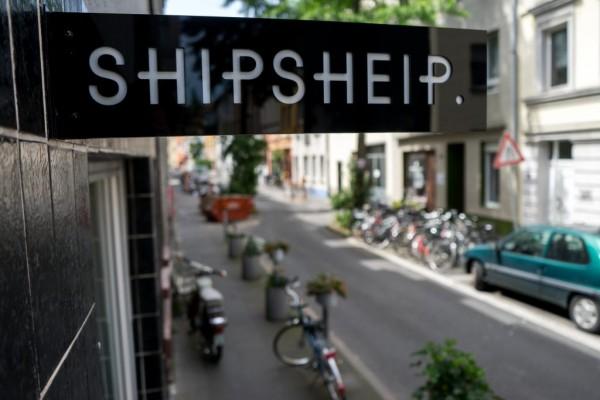 SHIPSHEIP